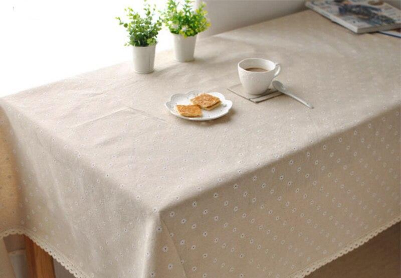 ᗕ estate nuova fabbrica diretta margherita fiore tavolino