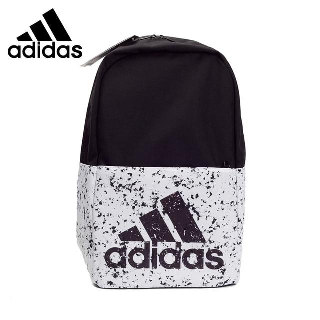 Adidas New Bag