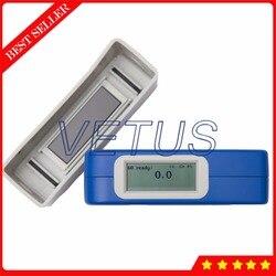 ETB1786 60 stopni z pojedynczym kątem do czyszczenia powierzchni pomiaru Glossmeter z marmuru połyskomierz urządzenia do wykonywania prób i testów