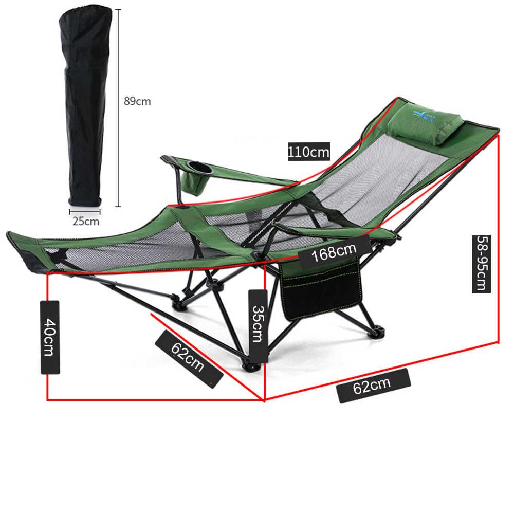 раскладушка походный стул  кресло для рыбалки шезлонг стулья для кемпинга шезлонги  раскладной стул  отдых на природе  раскладушка кровать походный стул стул туристический стул складной й мебель для кемпинга