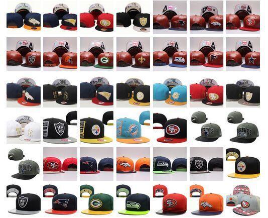 cheap wholesale snapback hat sale  feec4d715cf