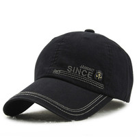 2017小売卸売ブランドの新しいキャップ野球キャップ夏秋スナップバック帽子の戦術キャップフィット帽子男