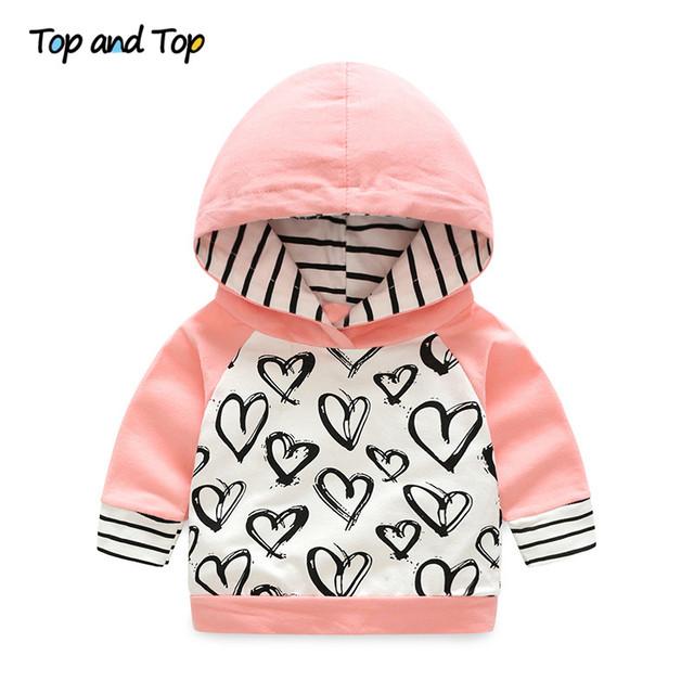 Top and Top Hoodie Sweatshirt Sets