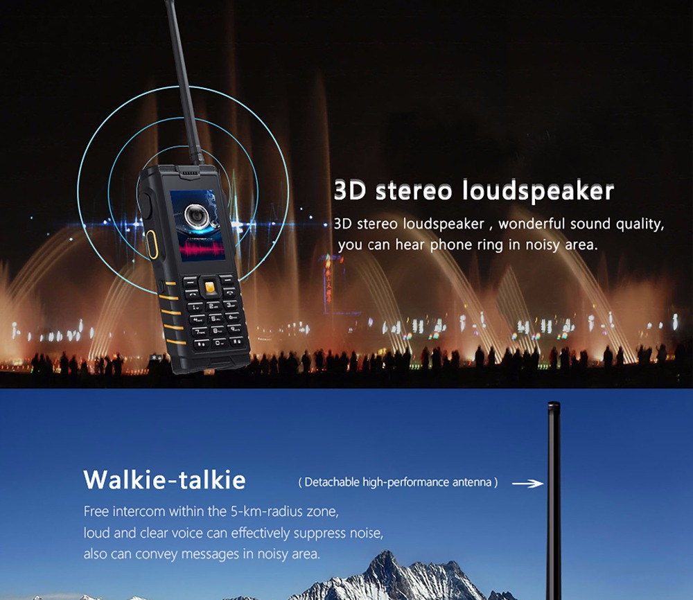 XGODY-no-smartphone-ip68-Feature-Phone_09