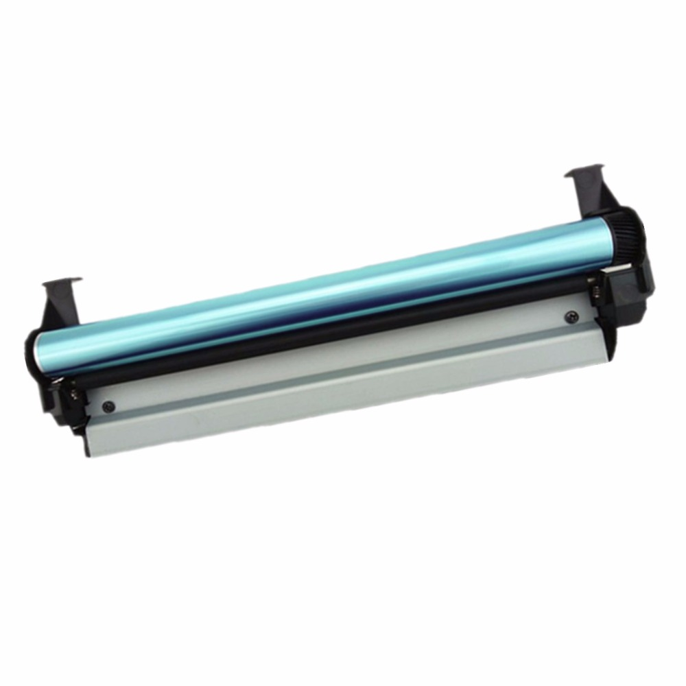 Replacement 12026XW E120 E120n 120n For Lexmark Drum Unit Drum Kit Drum Cartridge Image Drum Unit lexmark e120 cartridge lexmark e120 drum unit - title=