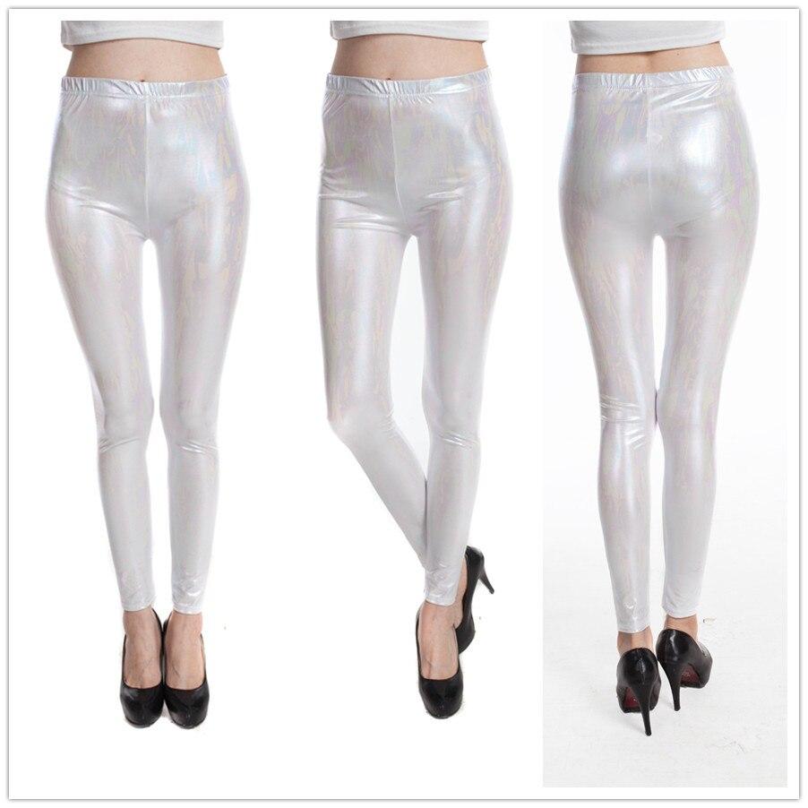 Aliexpress.com : Buy 9034 Europe air Pearlescent white metallic ...