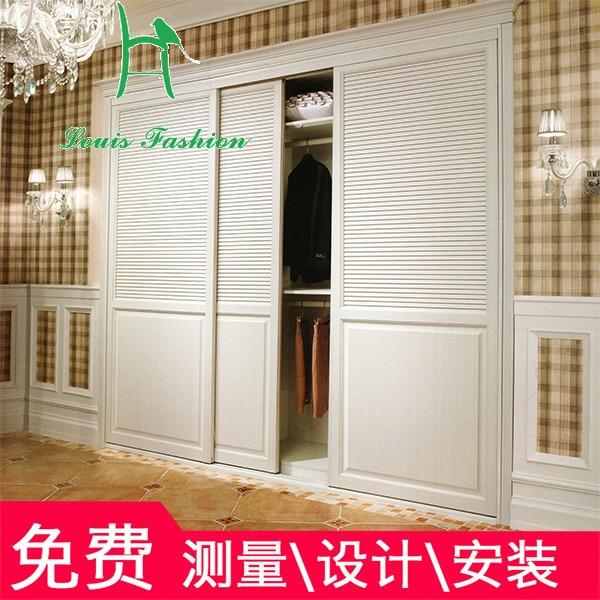 Guangzhou Shenzhen Personnalisé Haut De Gamme Du0027importation Blister Moulé Porte  Porte Fait Armoire Porte
