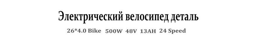 HTB14FO3a5zxK1RkSnaVq6xn9VXav