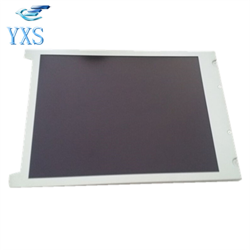 DHL Free NL6448AC33-18K Display spot direct 10 4 inch lcd screen nl6448ac33 24 nl6448ac33 27