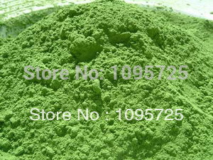 Organic Wheat Grass Powder for health 500g organic barley grass powder barley leaves powder good for men and women