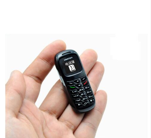 1ba55cda55a L8star Gtstar BM70 Wireless Earphone Bluetooth Earpiece with Earhook Style  Dialer as GSM Smallest Cellphone With Mic