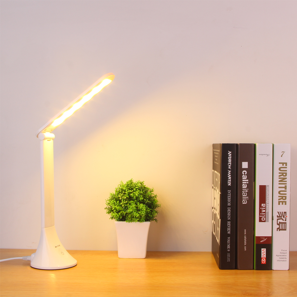 Hot Sell Table Lamp USB Desk Lamp Led Study Reading Light Bright Desktop LED Lamp For Reading And Homework ChildrenHot Sell Table Lamp USB Desk Lamp Led Study Reading Light Bright Desktop LED Lamp For Reading And Homework Children