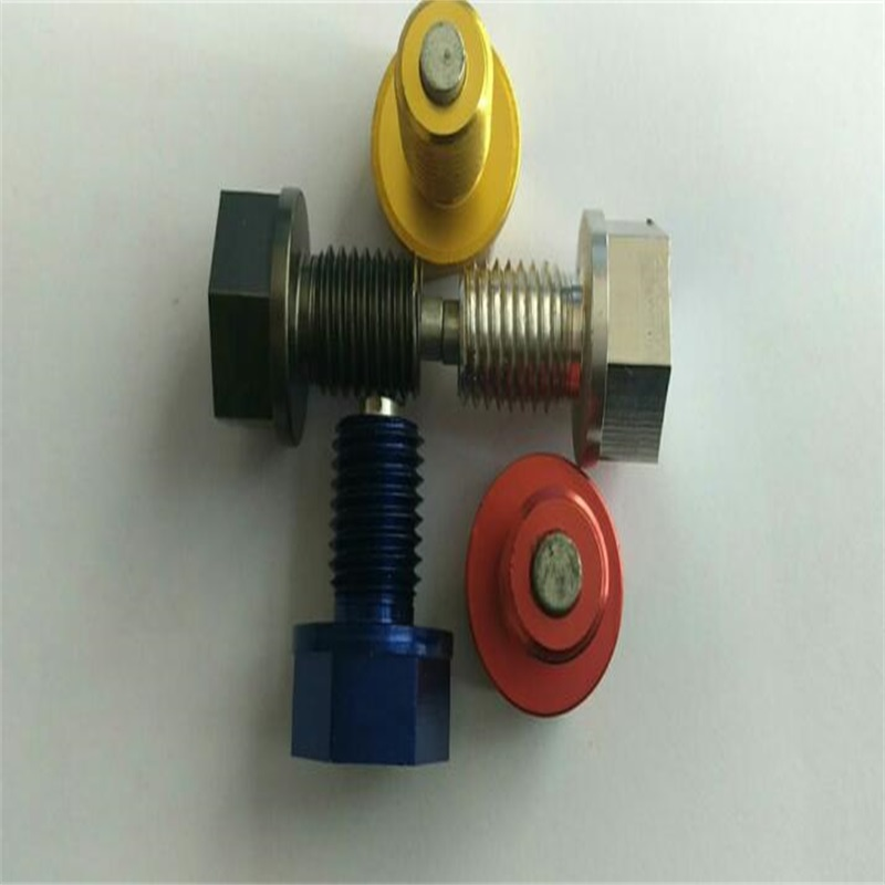 12mm Engine put oil screw motorcycle moto <font><b>motor</b></font> motocross scooter motocicleta Dirt pit bike parts <font><b>ATV</b></font> <font><b>110CC</b></font> 125C1 38CC 140CC image