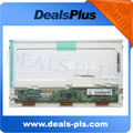 "For Asus HSD100IFW1 A04 HSD100IFW4 A00 10"" Laptop LCD Screen Free Shipping"