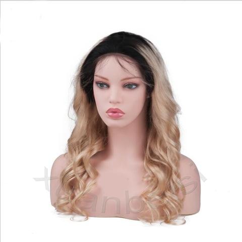 Venda de Fibra de Vidro Busto para Jóias Cabeça de Manequim para Perucas Realista Bonecas Cabeça Chapéu Feminino Brinco Exibição Peruca Belo Manequim