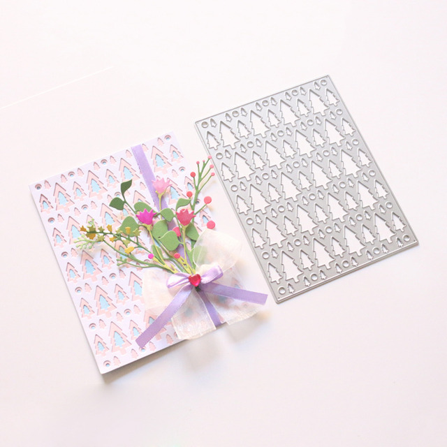 2018 new year greeting card scrapbooking diy holly leaves shape 2018 new year greeting card scrapbooking diy holly leaves shape metal steel cutting die book photo m4hsunfo