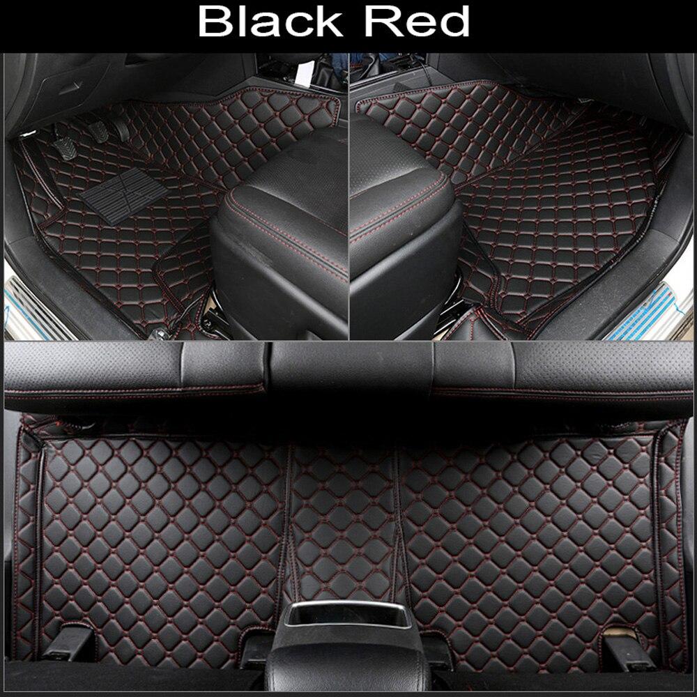 Tapis de sol de voiture pour Infiniti EX25 FX35/50 G35/37 JX35 Q70L QX80/56 tapis de sol de voiture tous tempsTapis de sol de voiture pour Infiniti EX25 FX35/50 G35/37 JX35 Q70L QX80/56 tapis de sol de voiture tous temps