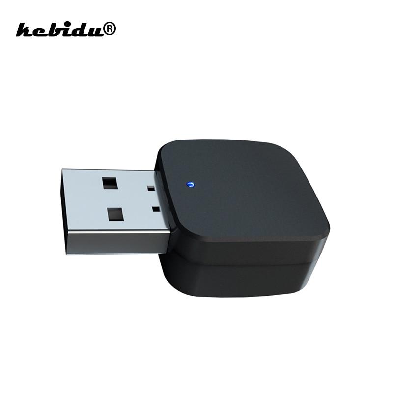 Unterhaltungselektronik Offen Wireless 5,0 Bluetooth Sender Empfänger Mini 3,5mm Aux Stereo Bluetooth Adapter Für Auto Musik Bluetooth Sender Für Tv Angenehm Im Nachgeschmack Tragbares Audio & Video