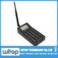 Передатчик Alpha paging system  Pocsag пейджер передатчик  отправка текстовых сообщений на пейджер coaster  Беспроводная связь