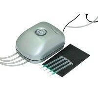 Free Shipping 220V Low Price Vacuum Thermal Micro Wax Setting Machine Tool Jewelers Stone Setting Tools