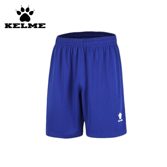 Aliexpress.com : Buy KELME Brand New Cheap Mens Football Shorts ...
