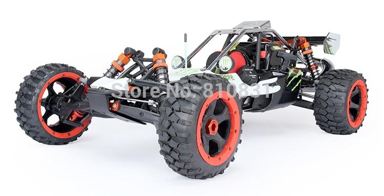 Free Shipping!!! Rovan 1:5 Baja 275 27.5 Engine Walbro 668 carburetor  NGK-CMR7H spark plug Metal Roll cage 4 bolt 27 5cc engine walbro 668 with ngk spark plug for 1 5 hpi baja 5b 5t 5sc km rovan 81007