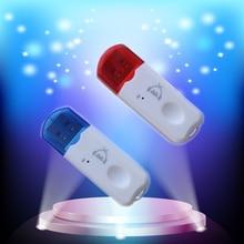 Car Kit Bluetooth V2.1 Receiver USB Bluetooth Music  Audio Frequency Receiver Mini USB Bluetooth Adapter