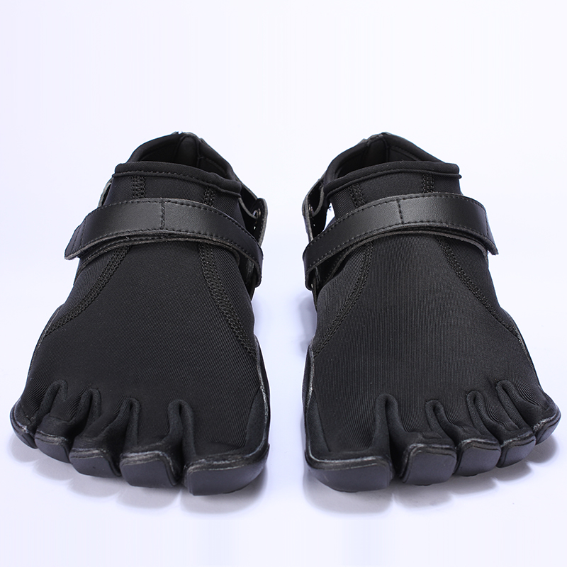 China rubber men Suppliers