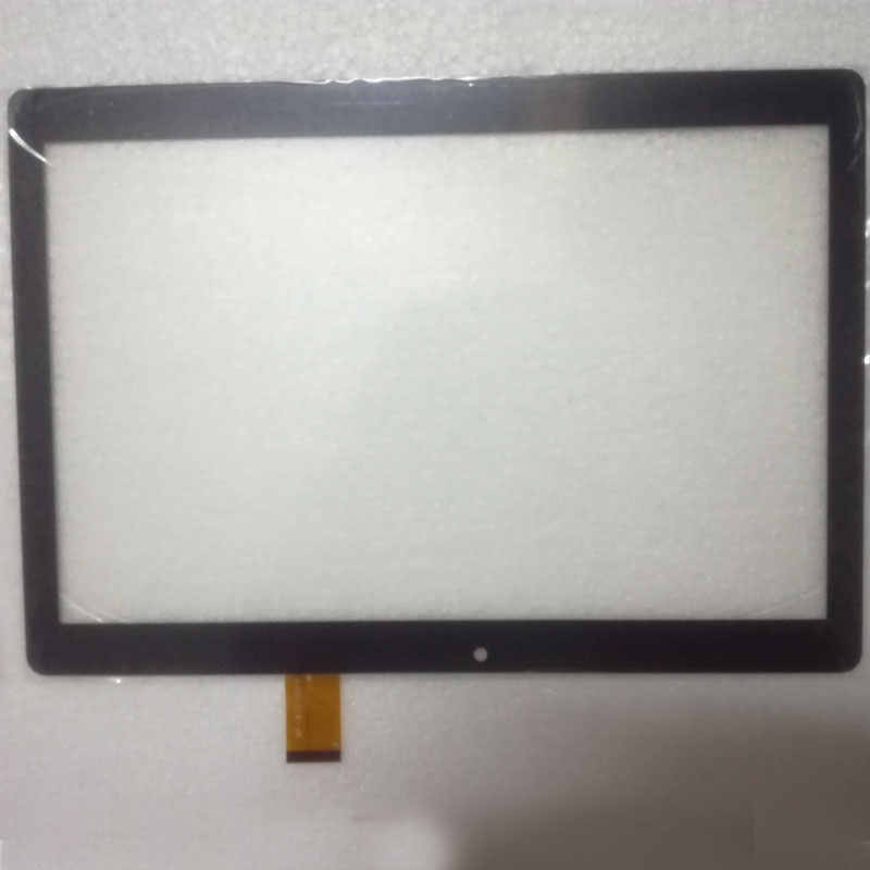 "Panel de pantalla táctil para tableta Digma plane 1551S 4G PS1164ML 1601 3G PS1060MG 1710T 4G PS1092ML 1537E 3G PS1149MG 10,1 ""pulgadas"