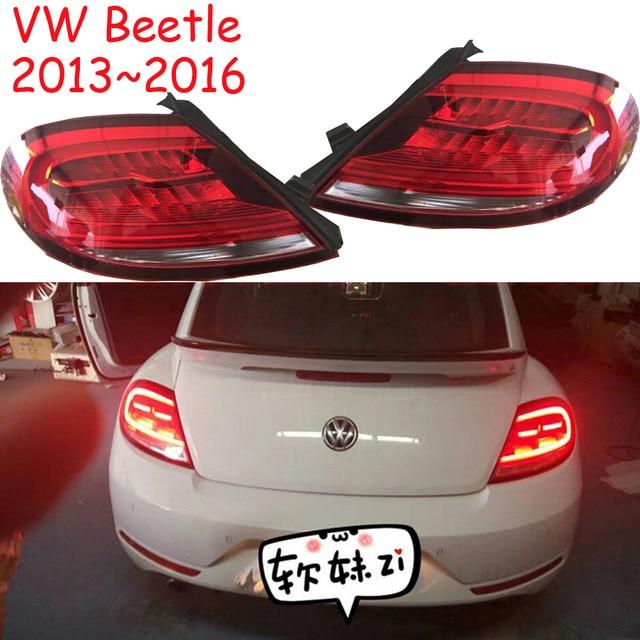 beetle taillightfree shipledbeetle rear lightbeetle tail lightpolopassattouareg