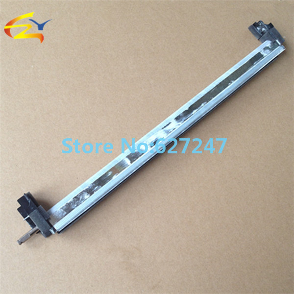 New original 57AAR71100 For Konica Minolta BH600 BH601 BH750 BH751 Copier Toner Guide Roller Assembly женское платье summer dress 2015cute o women dress