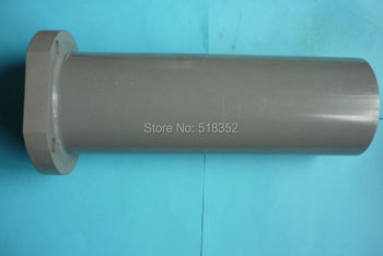 Sodick Y Axis Sleeve with Sleeve Film