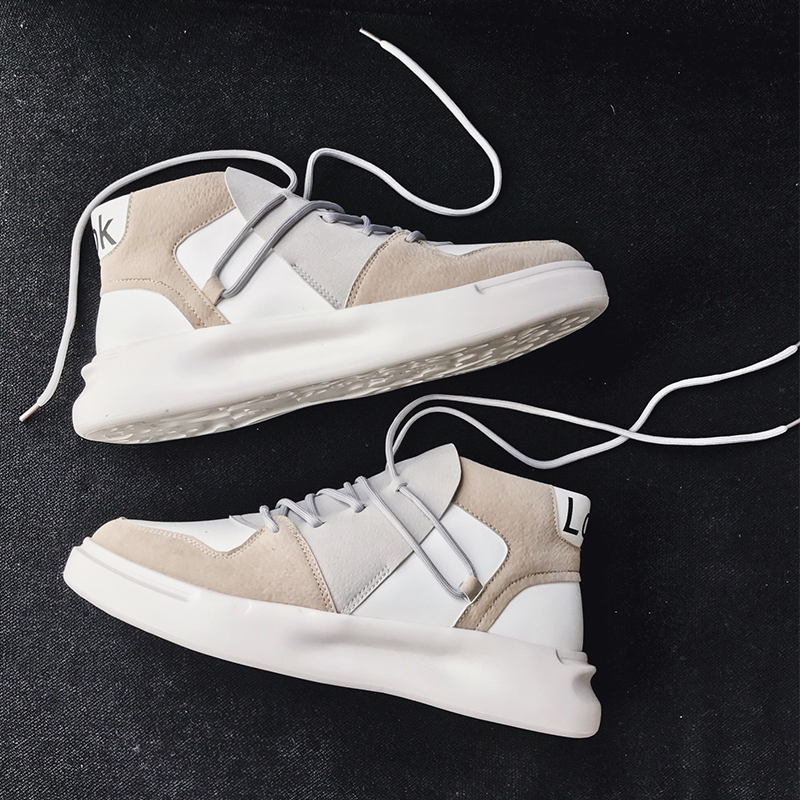 Shoes Men Sneakers spring autumn fashion Ultra Boosts Zapatillas Deportivas Hombre lace up outoor Breathable Casual Shoes k3 40