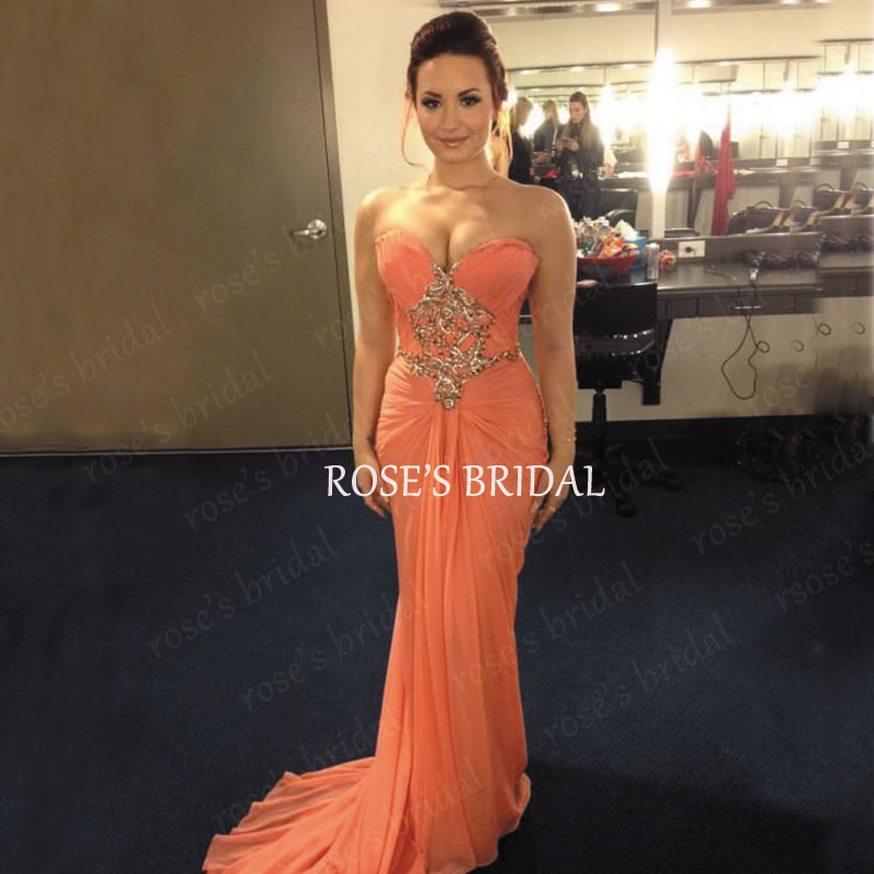 Online Get Cheap Cheap Couture Prom Dresses -Aliexpress.com ...
