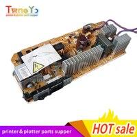 Printer power PCA voor kleur LaserJet HP2605 2605DN Voeding Board RM1-1977-000 RM1-1977 (220 V) RM1-1976-000 RM1-1976 (110 V)