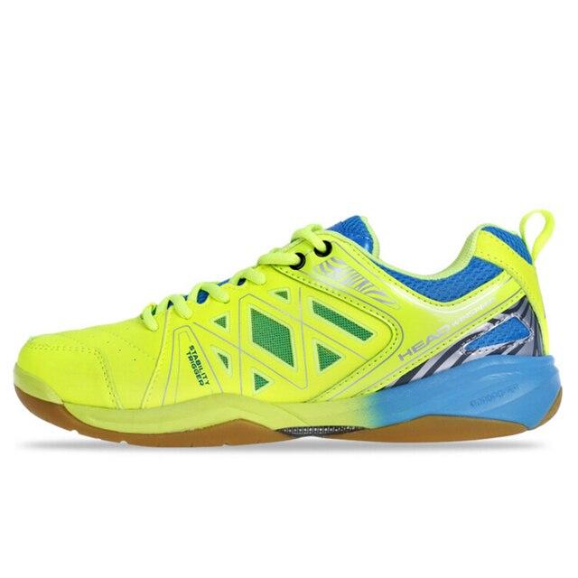 Hommes chaussures de badminton originale de tennis de table de chaussures marque sneakers sport - Chaussure de tennis de table ...