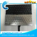 Brand New UK Keyboard For Apple MacBook Air 13'' A1369 A1466 UK Keyboard Layout 2011 2012 2013 2014 2015 Years
