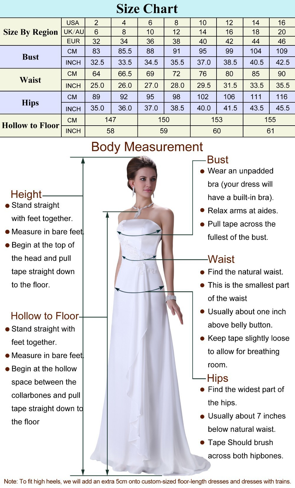 Grace Karin Elegant Mermaid Evening Dresses Women Boat Neck Lace Long Formal Evening Gowns Wedding Party Dresses Robe De Soiree 4