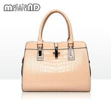 Heiße frauen lackleder handtaschen PU handtasche leder frauen umhängetasche top-griff taschen lady umhängetasche weiblichen beutel