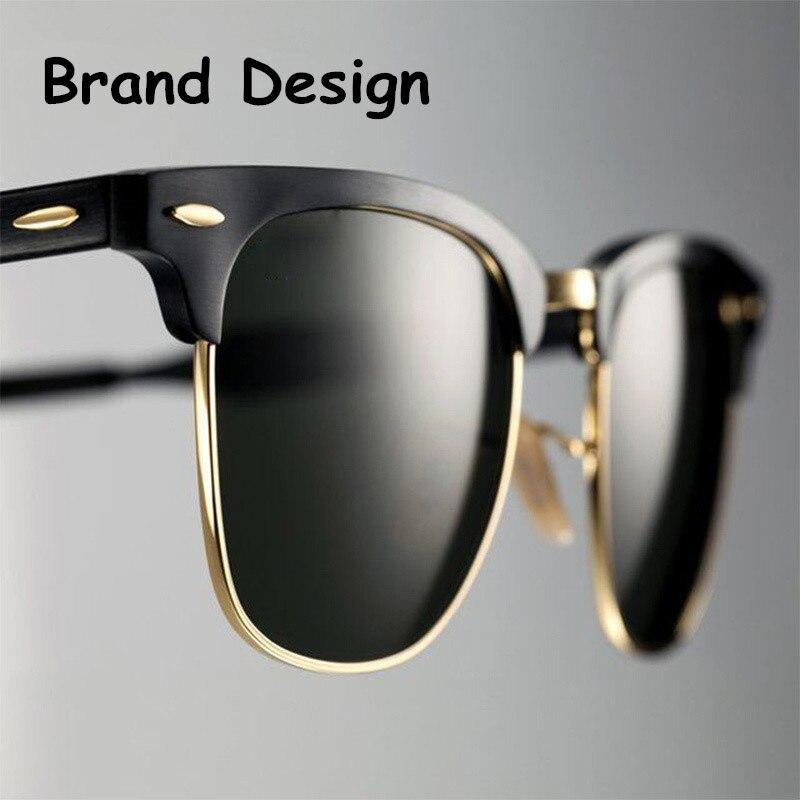 ae0a05449b Detail Feedback Questions about High Quality Polaroid Sunglasses Women Men  Night Vision Driving Sunglasses Polarized Sun Glasses Female Male Gafas  Oculos De ...