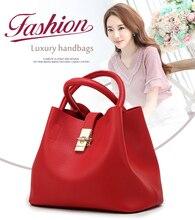 Daunavia famosa marca de moda doces mulheres sacos mobile messenger senhoras bolsa de couro pu de alta qualidade diagonal cross