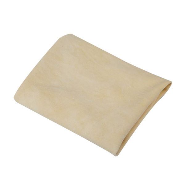 Chamois Leather Car Cleaning Cloth Washing Suede Absorbent Towel