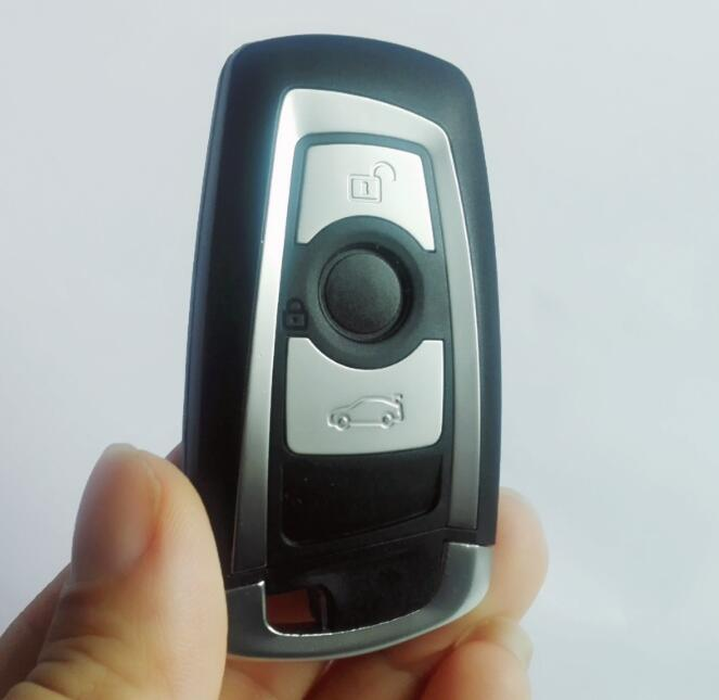 Compare Prices on Bmw Key Shell Online ShoppingBuy Low Price Bmw
