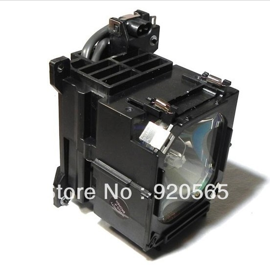 ФОТО Projector lamp with housing ELPLP28 For Epson EMP-TW200/ EMP-TW200H/ EMP-TW500/ CINEMA 200/CINEMA 200+/CINEMA 500 projector