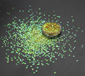 WHOLESALE 200g-500g Fish Scale Flakes Iridescent Colors Shifting Flakes Nail Glitter Sequins Nail Art Decoration Manicure DIY