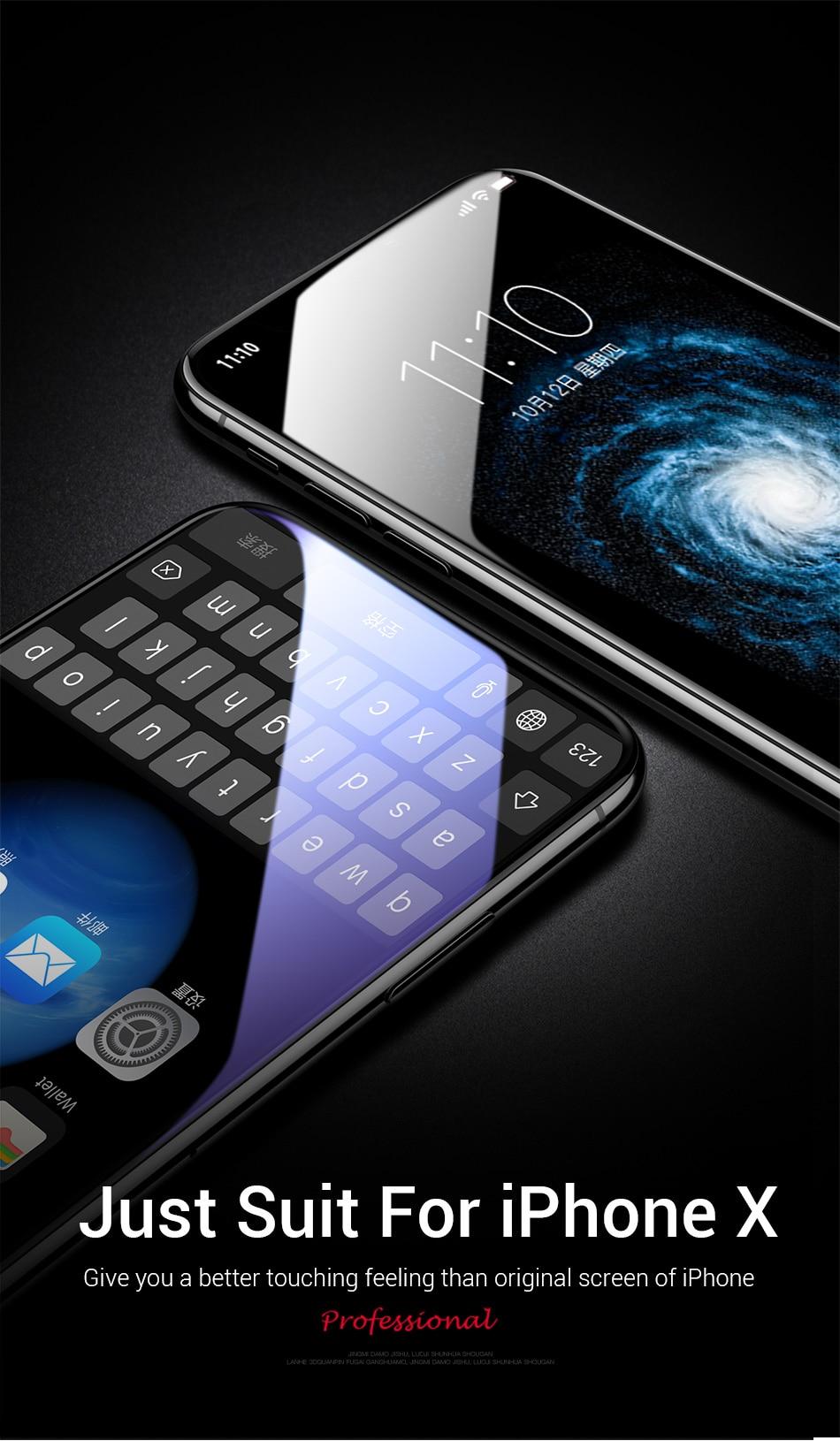 iPhone-X---180607_02