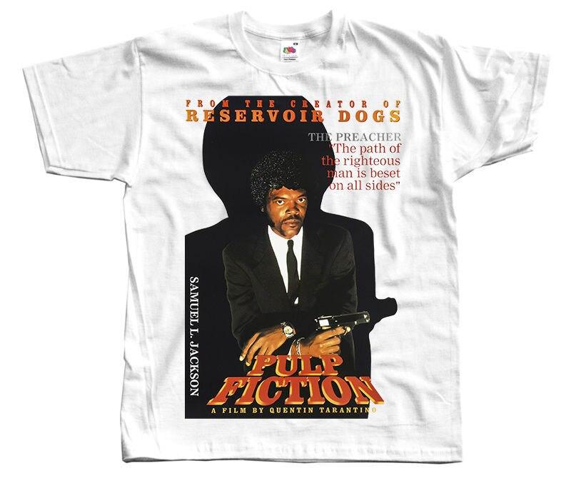 pulp-fiction-v2-q-font-b-tarantino-b-font-movie-poster-1994-t-shirt-all-sizes-s-to-4xl