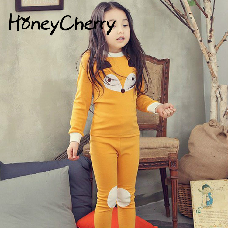 2017 Children Home Furnishing Clothing Cotton Underwear In The Korean Version Of A Variety Color Pajamas Kids  Baby Boy Clothes