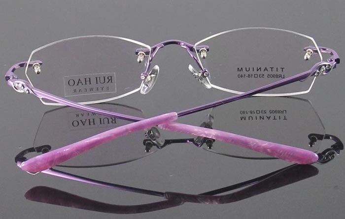 8905-purple-700 (6)