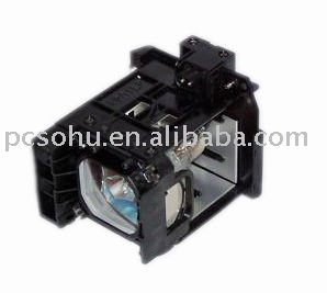NP01LP projector lamp for NEC NP1000/1000G/2000/2000G